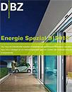 Energie Spezial 9/2014