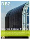 Energie Spezial 9|2016