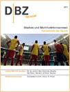 DBZ Stadien 2014