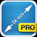 My Measures Pro | SIS software | The app factory